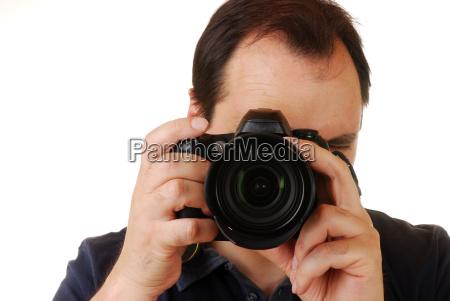 photographer - 680250