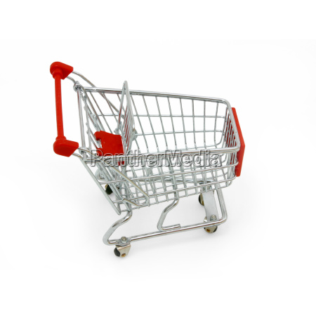 shopping, cart - 681314