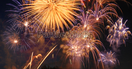 fireworks - 682595