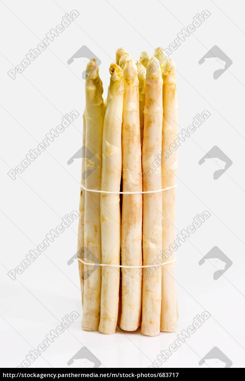aspargus - 683717