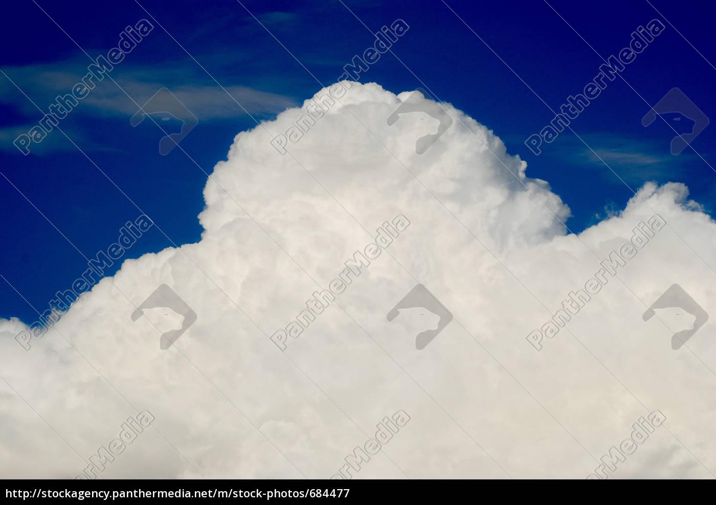 a, storm, arises - 684477