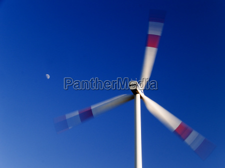 wind, power - 684330