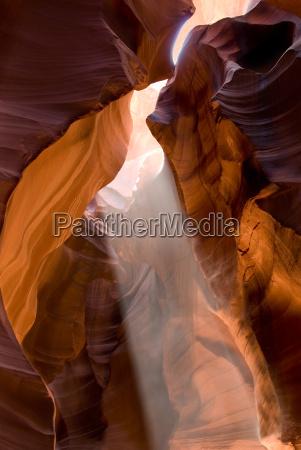 antelope, canyon - 685116