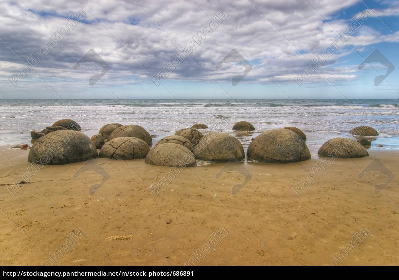 mouraki, boulder - 686891