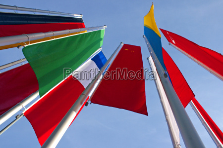flags - 687263