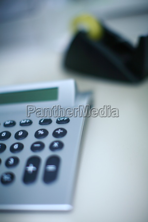 pocket, calculator - 688951