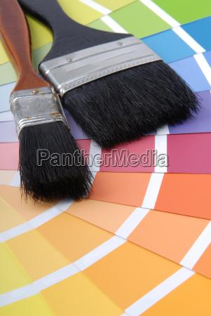 brush - 694675