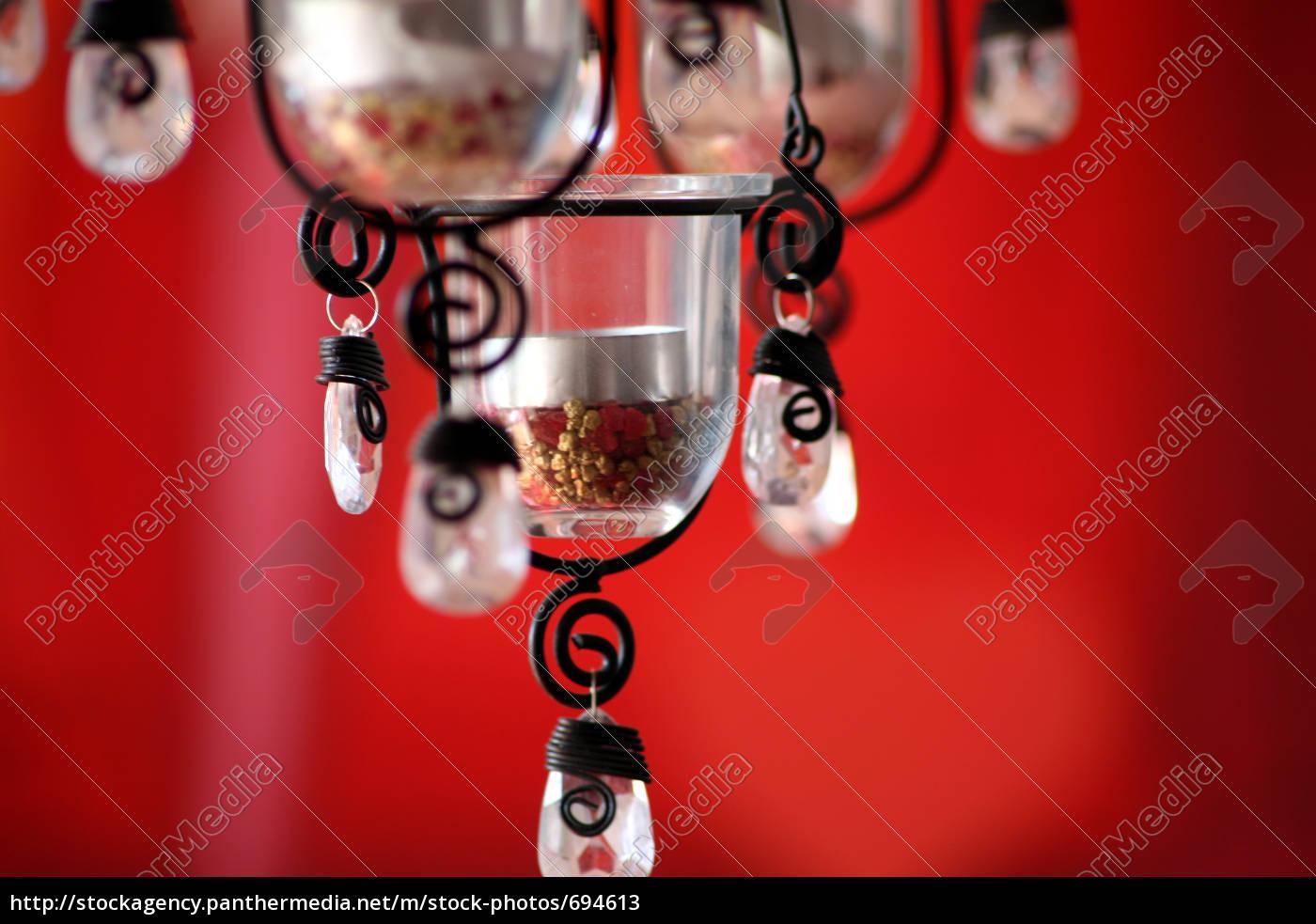candlesticks - 694613