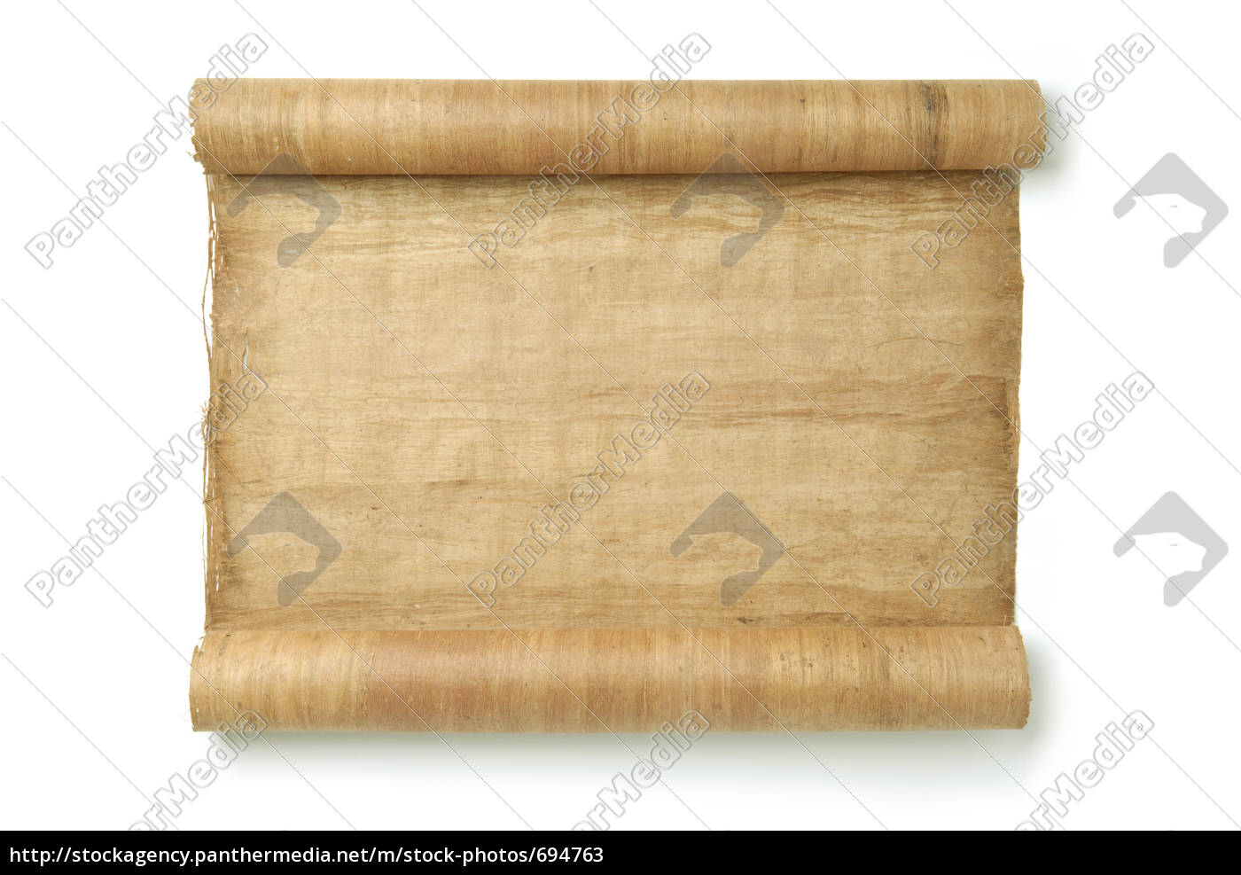 scroll - 694763