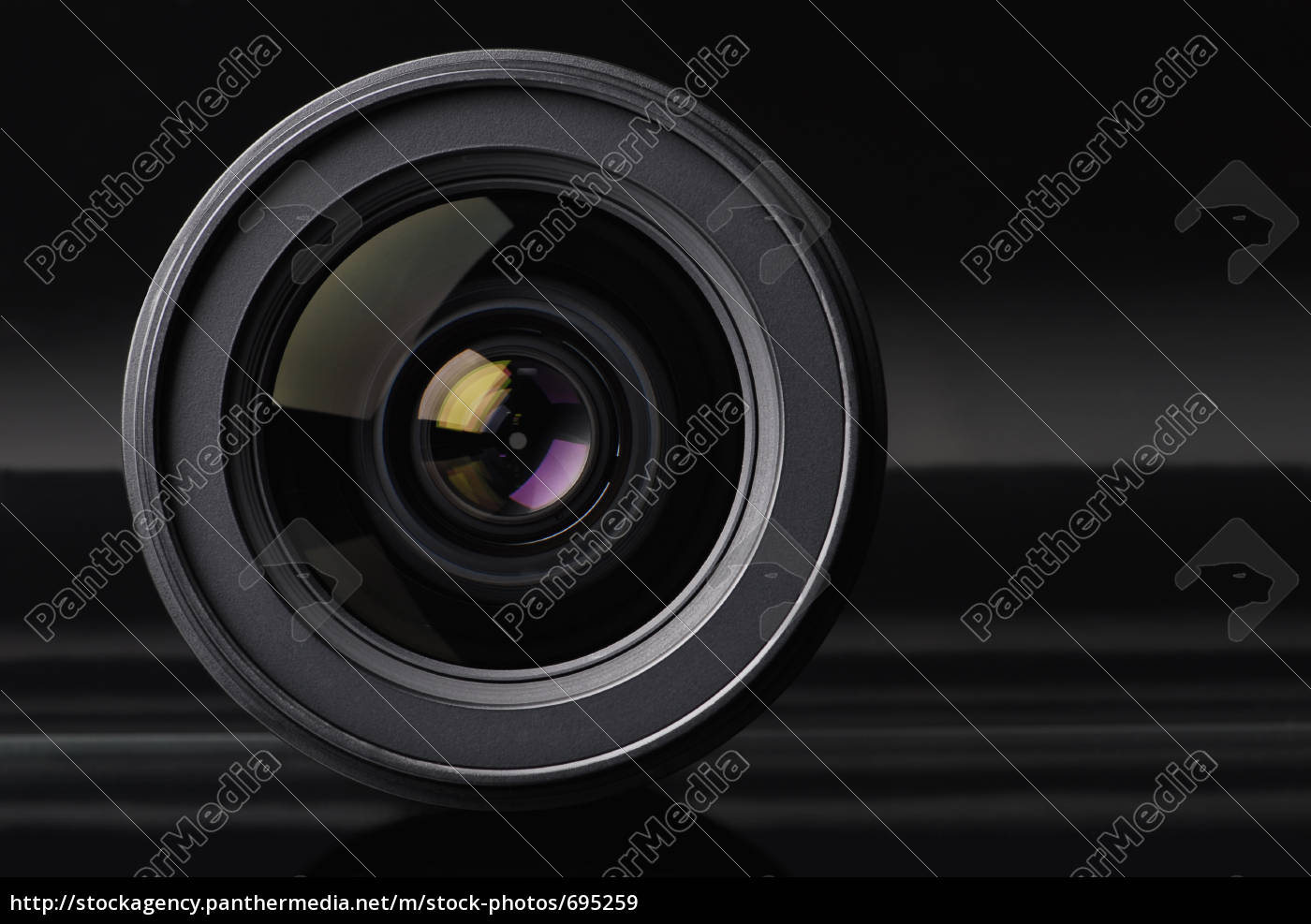lens - 695259