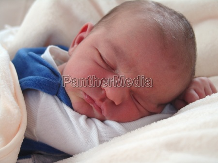 baby, sleep - 697407