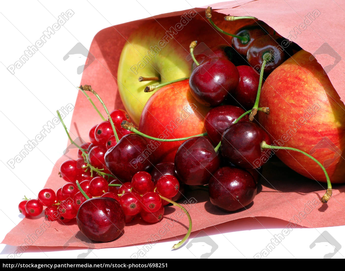 obsttag - 698251