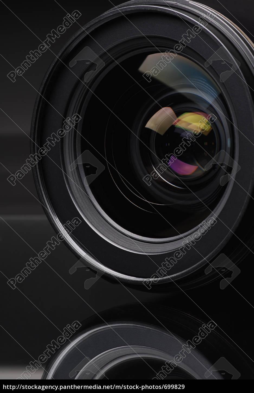 lens - 699829