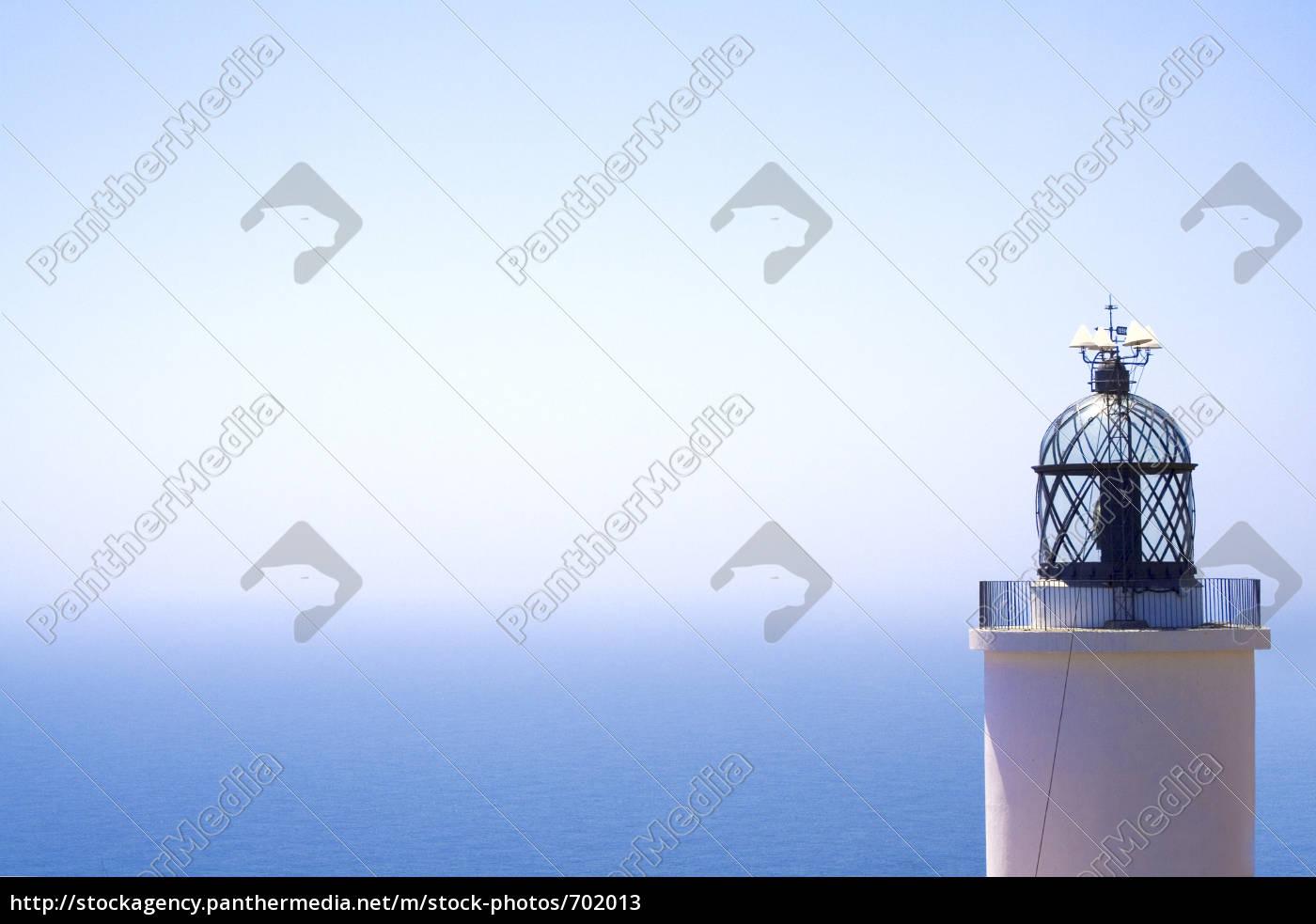 lighthouse - 702013