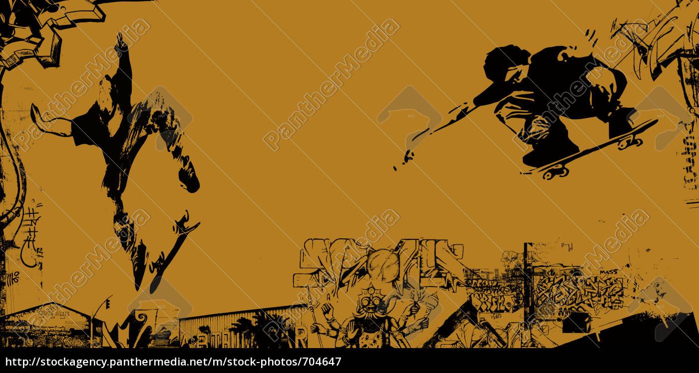 skateboardboys - 704647