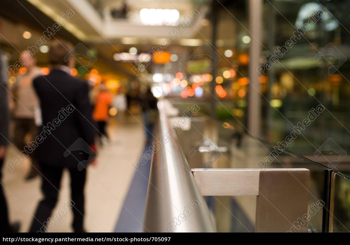 shoppingcenter, concept - 705097