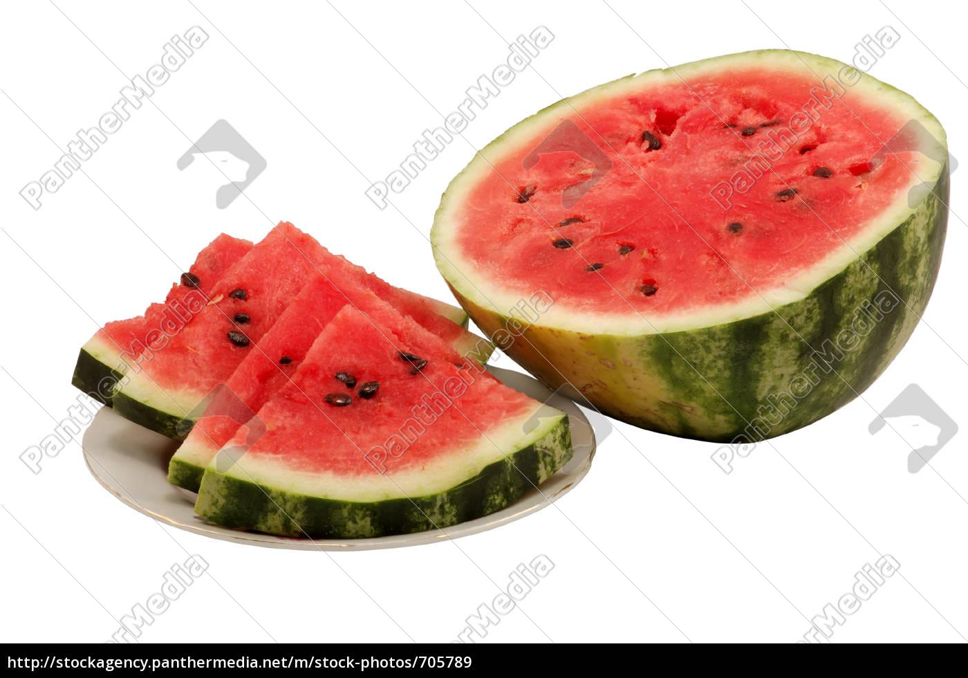 watermelon - 705789