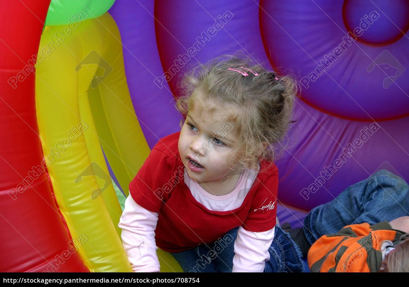 children, playing, 06 - 708754