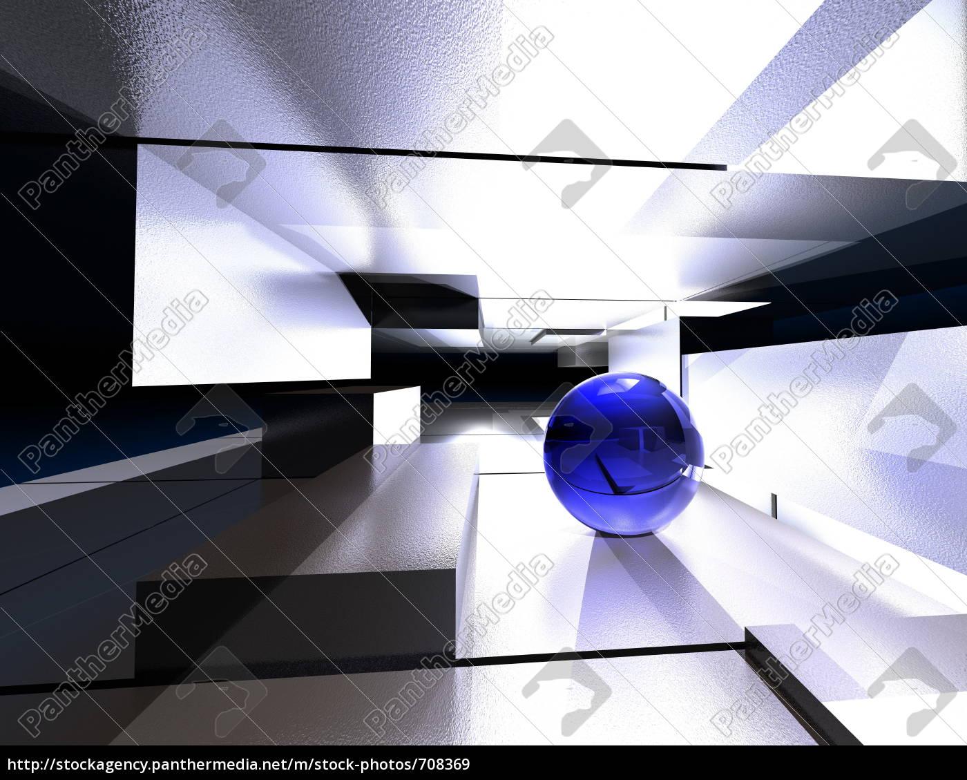 labyrinth - 708369