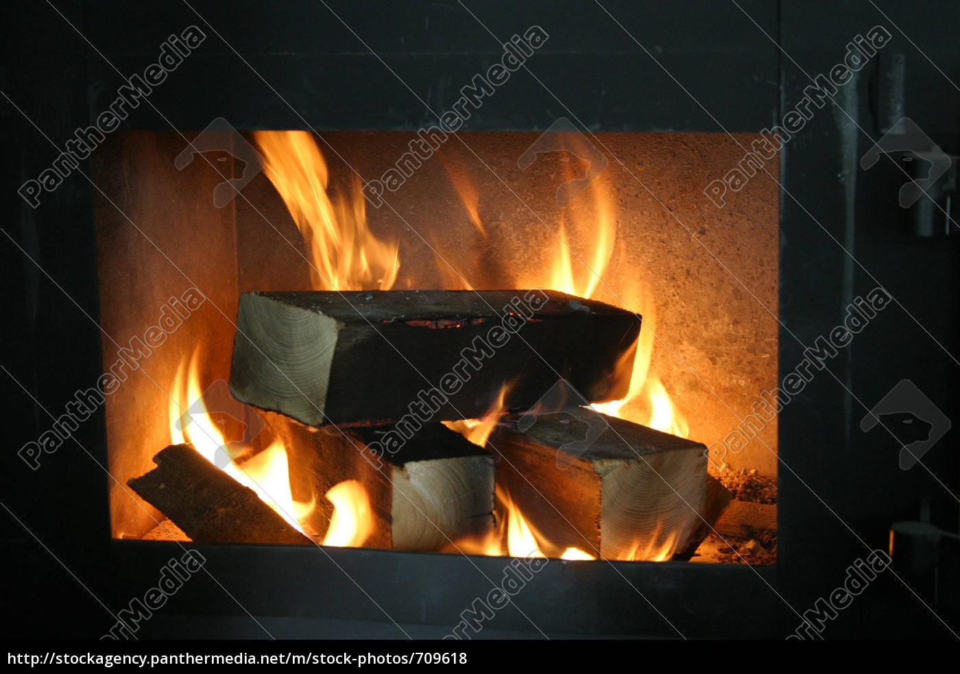 fire - 709618