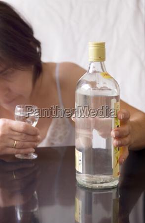 alcohol problem 04