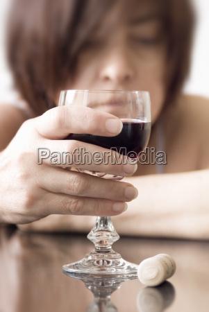 alcohol, problem, 03 - 713746