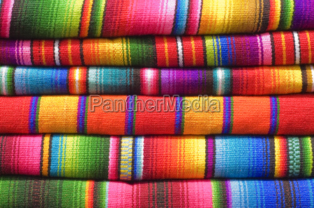 colors, of, guatemala - 713726
