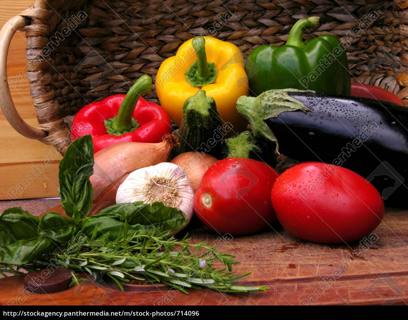 vegetable, kitchen - 714096