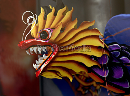 dragon - 715158
