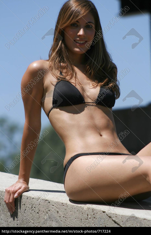 bikini - 717224