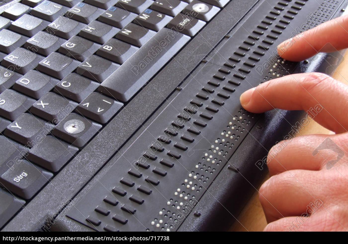 braille - 717738