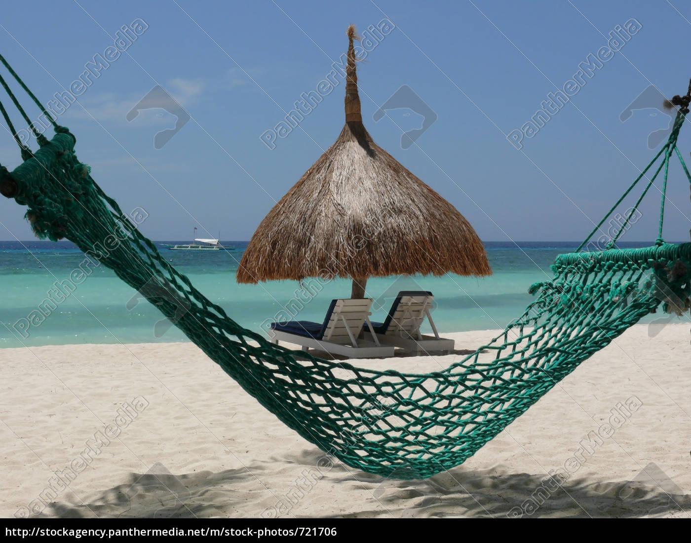 hammock - 721706