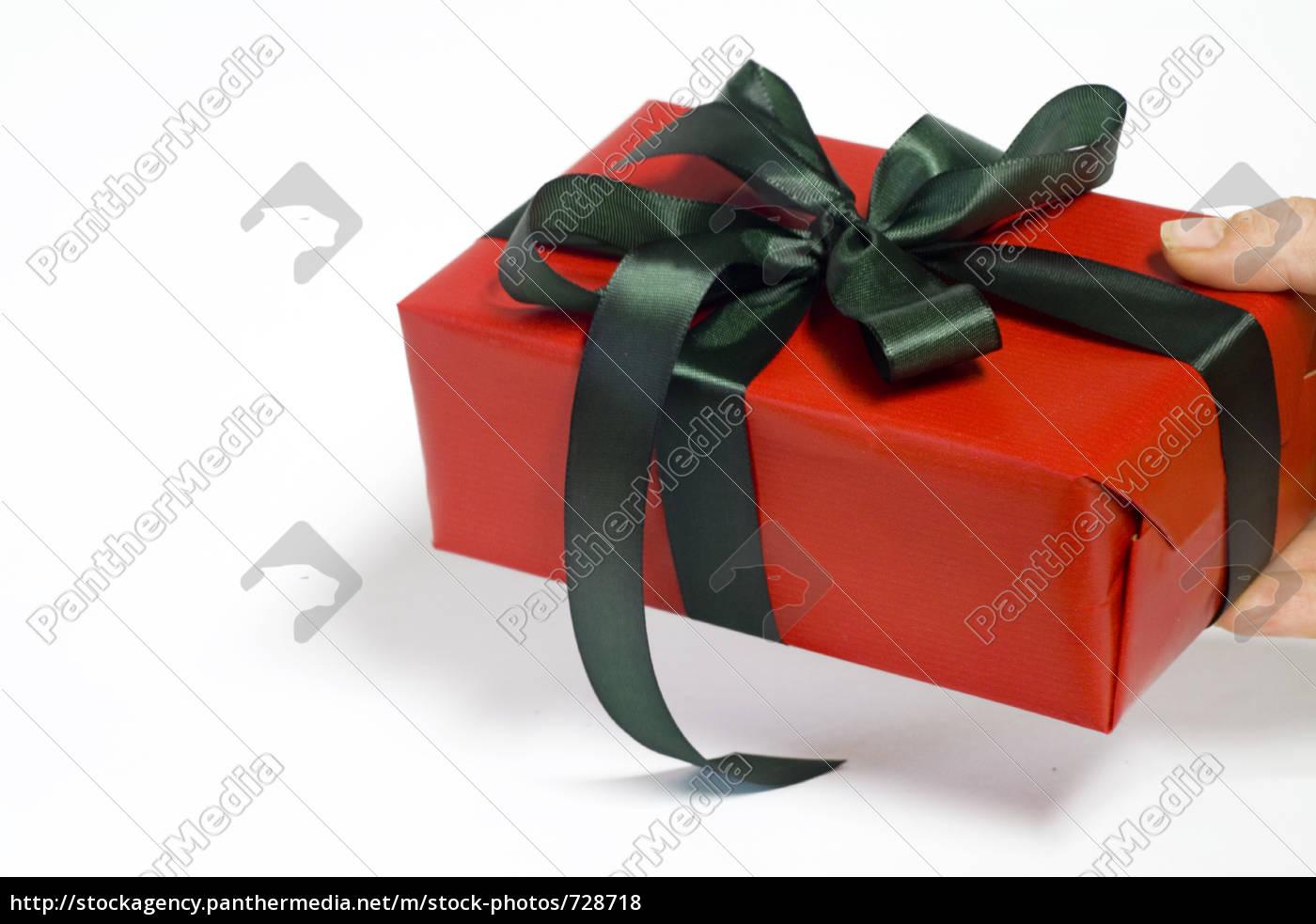gift - 728718