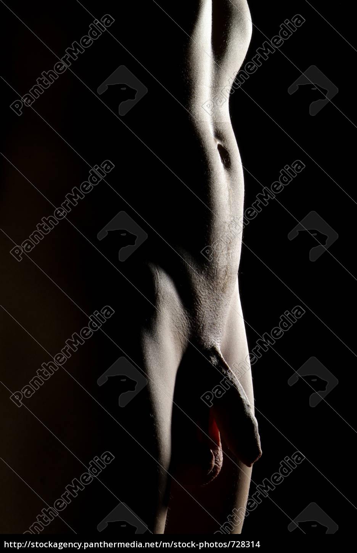 naked, man - 728314