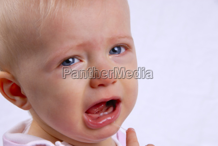 teething, hurts - 728470
