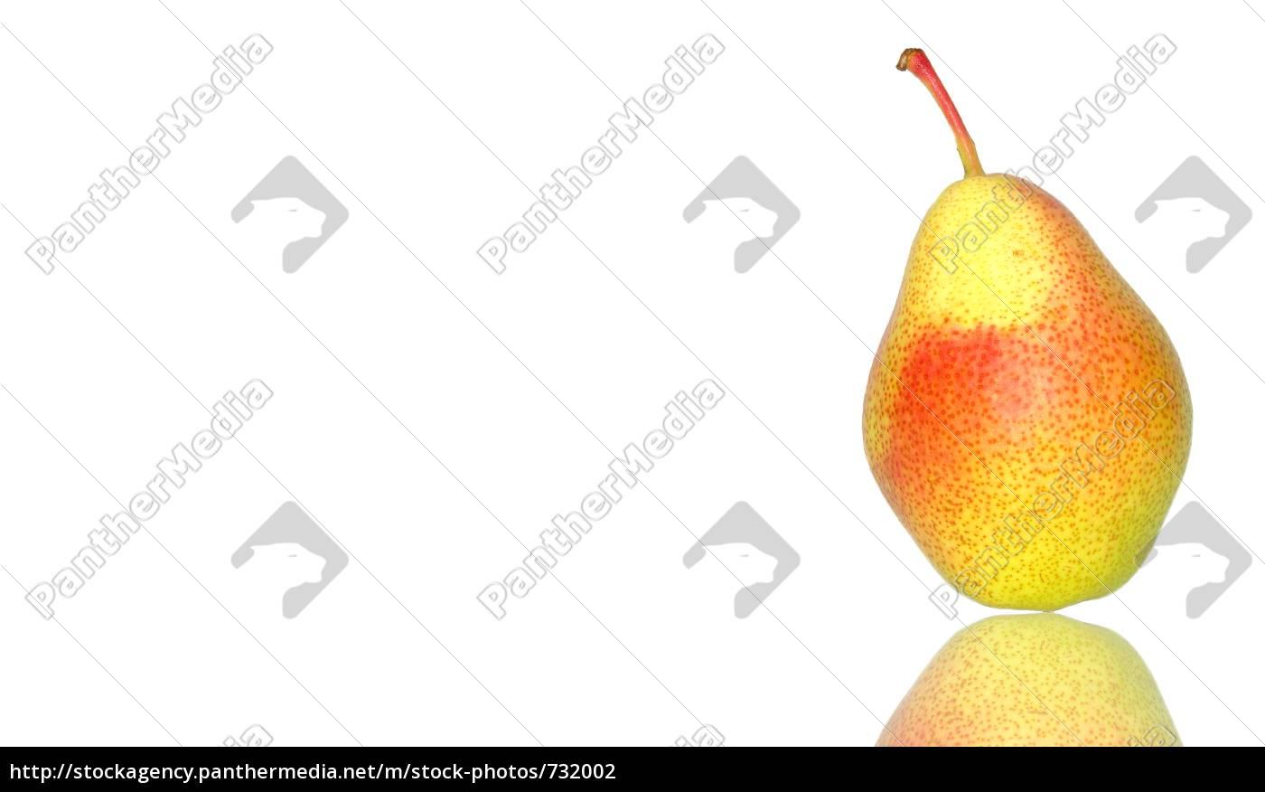 pear - 732002