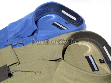 men's, shirts - 733900