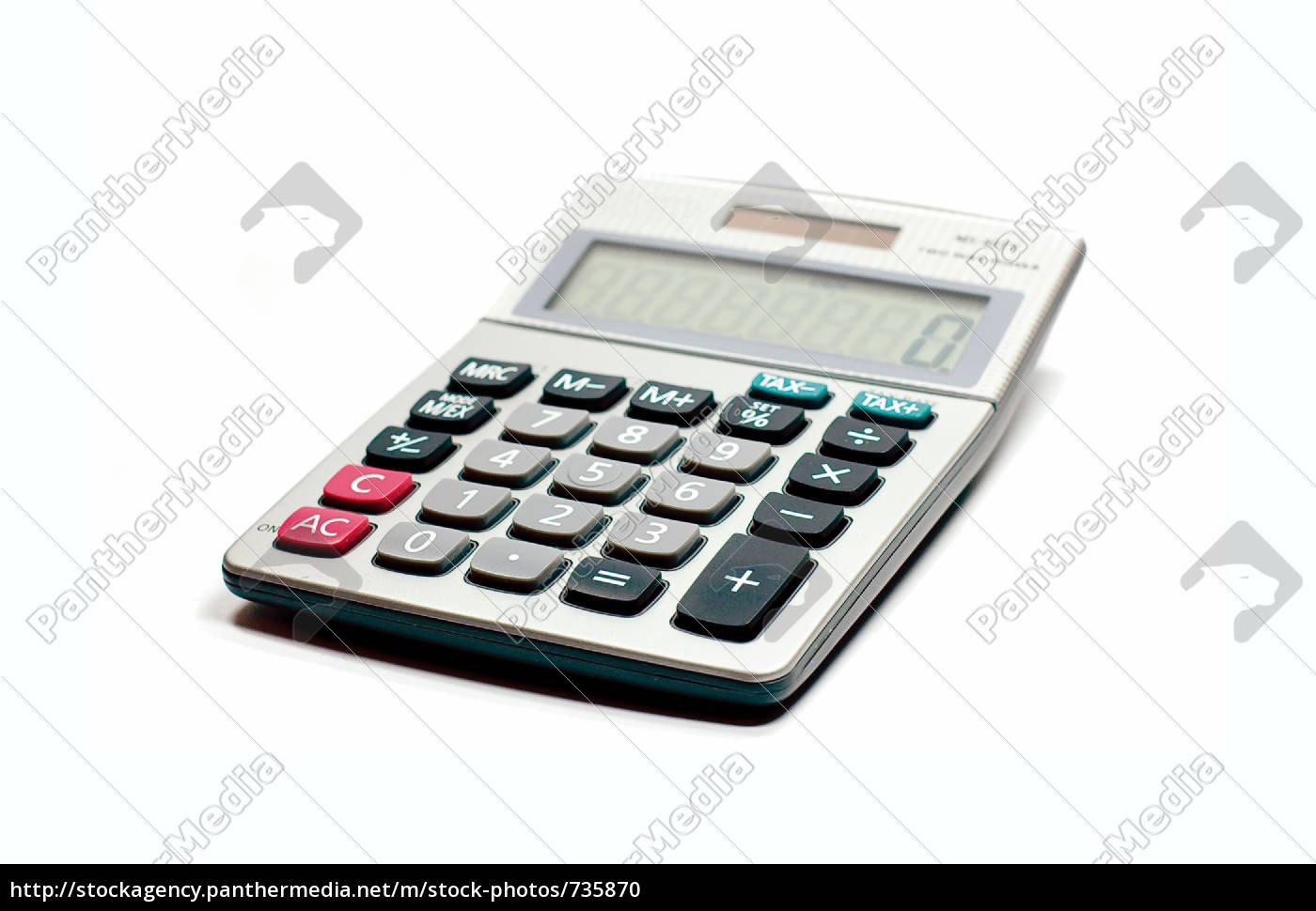 calculator - 735870