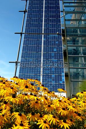 solar, cells, 1 - 735012