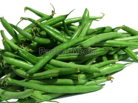 beans - 737566