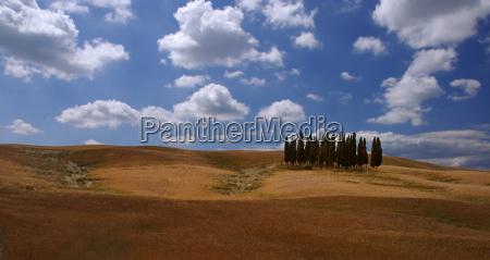 tuscany - 737562