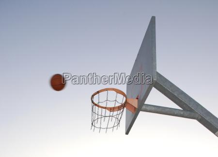 basketball - 738142