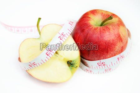 healthy, eating - 740032