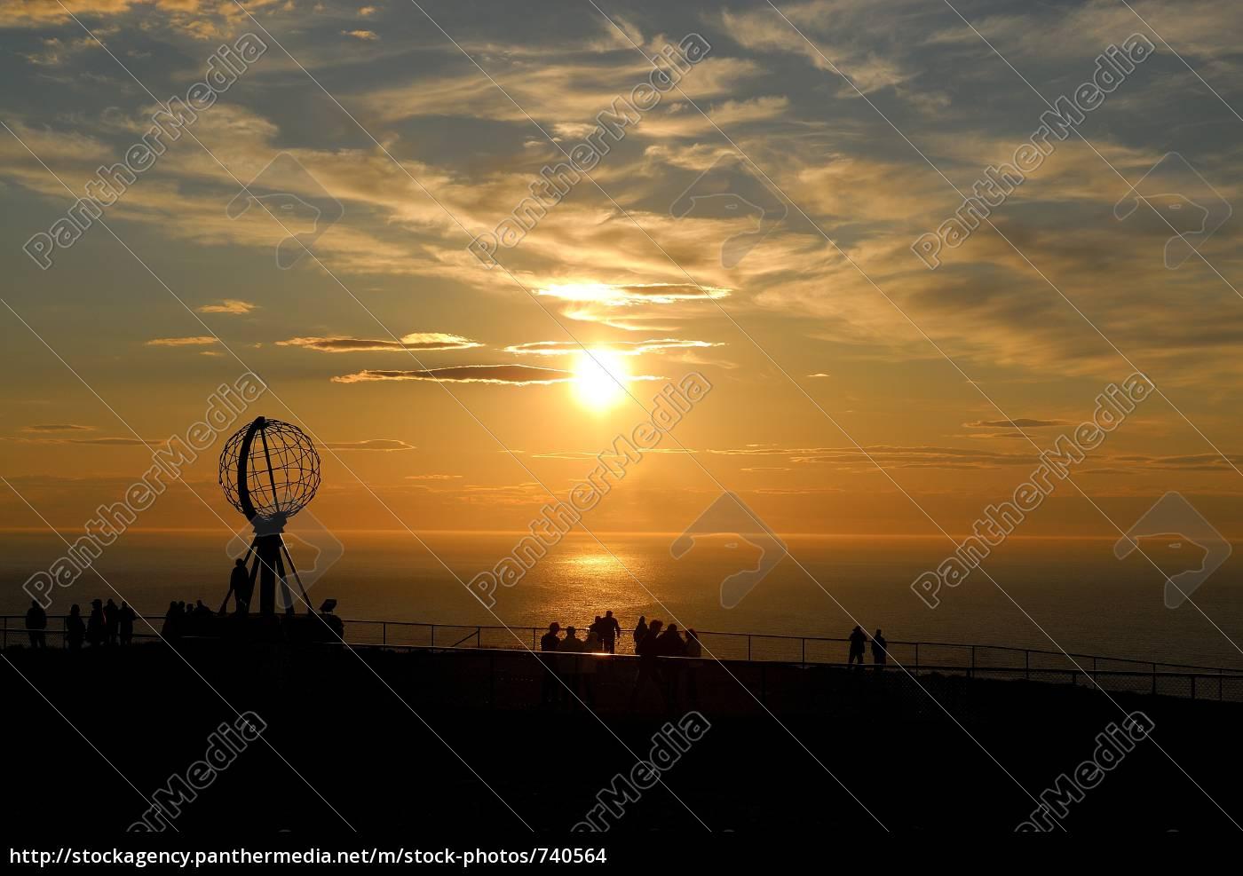 midnight, sun, 02 - 740564