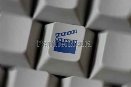 movie - 742778