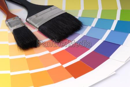 brush - 743740