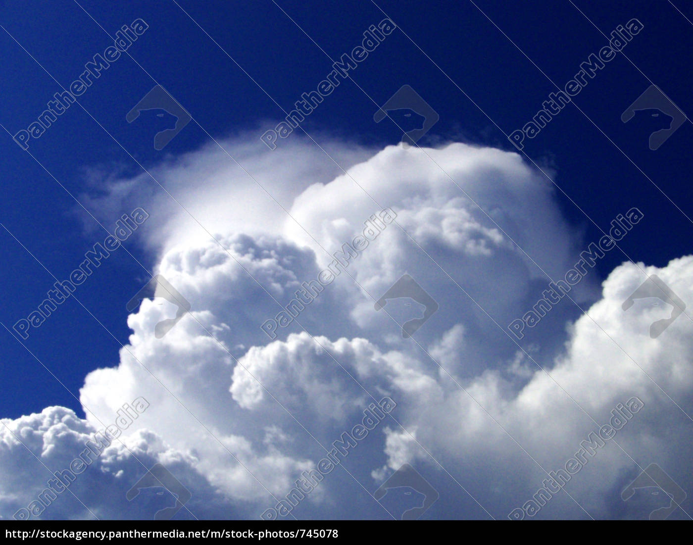cloud, wall - 745078