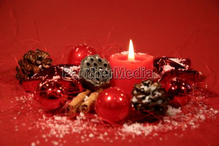christmas - 746956