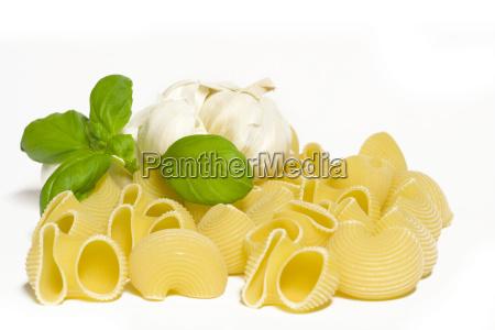 mediterranean, ingredients - 747332