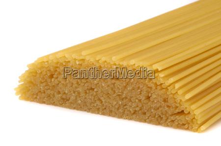 spaghetti - 749640